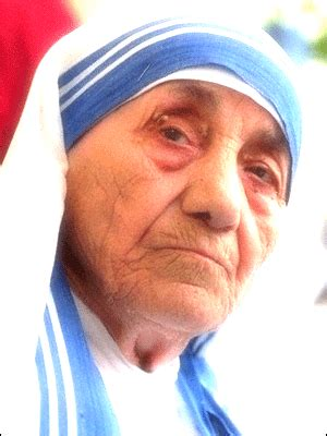 short biography mother teresa real life stories page 5 witandwisdomstories