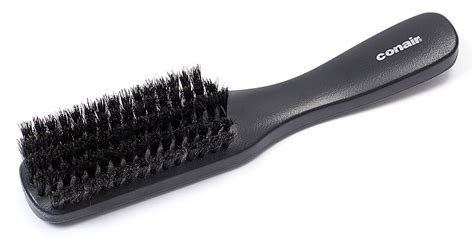 a brush with the hairbrush wikipedia