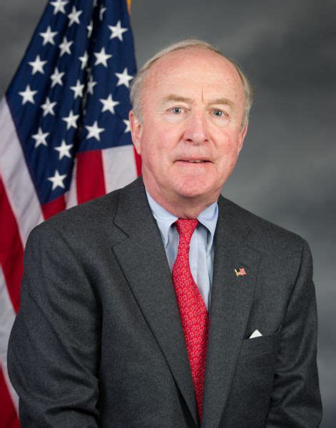 nj house of representatives rodney frelinghuysen has quietly become nj s most powerful congressman observer