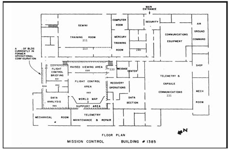 floor plan png file mcc floorplan png wikimedia commons