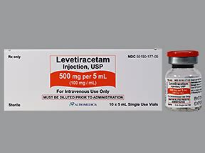 levetiracetam for dogs levetiracetam injections prescribed for dogs and cats