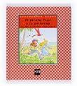 libro el pirata pepe y el pirata pepe y la princesa ana mar 237 a romero yebra mikel valverde comprar libro en fnac es