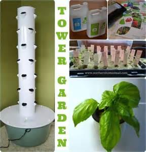 Vertical Aeroponic Garden 25 Best Ideas About Tower Garden On Grow