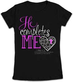 Tees My Is Incomplete 203 best cool christian t shirts images on