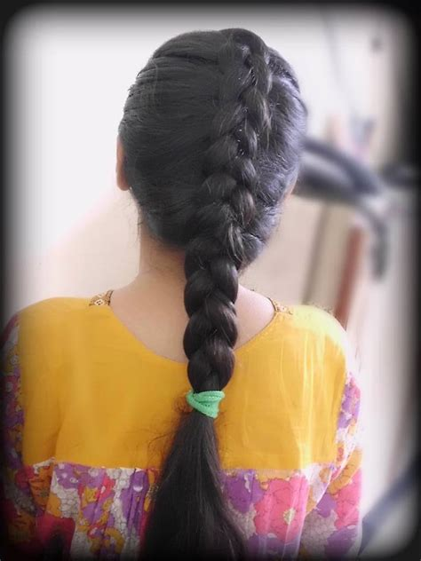 hairstyle for long face in pakistan long hairstyles for eid 2013 eid hairstyles ideas