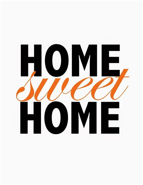 home sweet home images home sweet home printable short stop designs