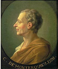 montesquieu biography facts archives de france