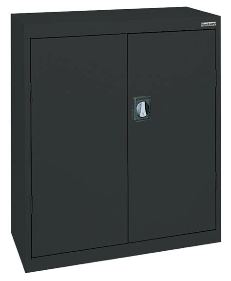 heavy duty storage cabinets office furniture warehouse