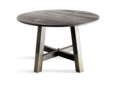 bellavista collection san francisco coffee table