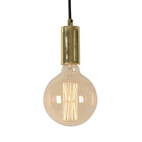 Heals Lighting Pendant Heals Lighting Pendant Retrotrace Vintage Lyngard For Heal S Lantern Pendant White Pendant