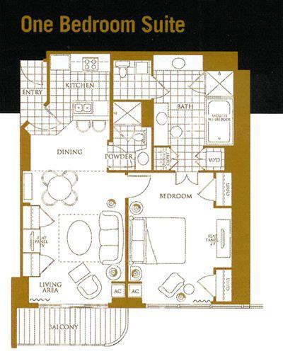 mgm signature floor plan mgm grand signature 1 bedroom floor plan vegas trip