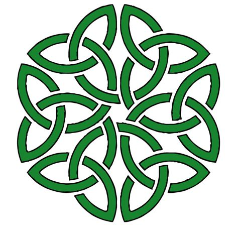 knot design meaning the celtic knot symbol and its meaning mythologian net