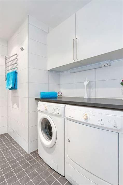Bathroom Color Idea laundry room ideas collection