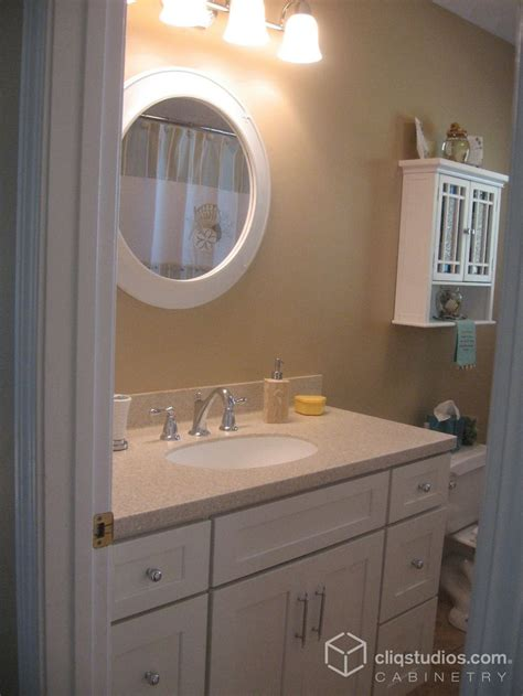 Bathroom Vanities Dayton Ohio 75 Best Bathroom Inspiration Images On Pinterest Bathroom Bathroom Ideas And Bathrooms Decor