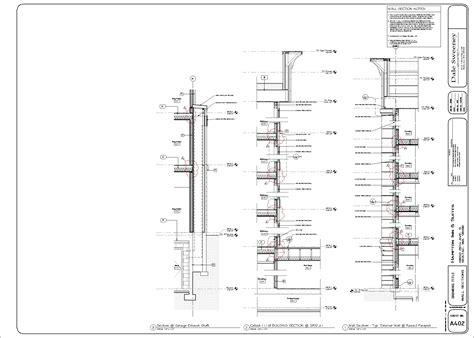 Home Design Home Plans monsef donogh design grouphampton inn amp suites seatac