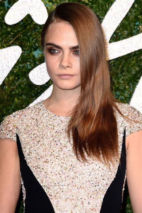 hair colors for winter 2015 hair colors 2015 warm winter shades hairstyles 2017