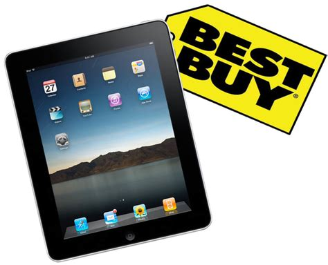 What Is The Best To Buy by Updated Apple Pulls Best Buy S 2 Inventory Due To