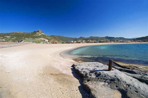 porto di bosa bosa marina sardegnaturismo sito ufficiale turismo