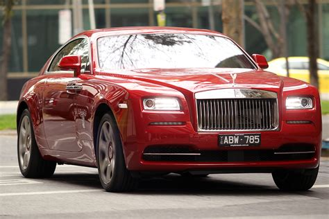 rolls royce reviews rolls royce wraith review caradvice