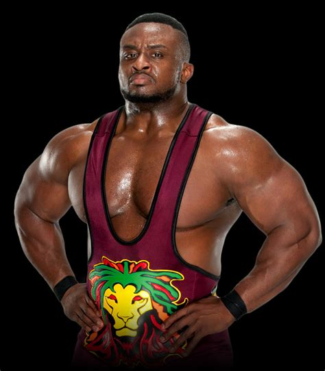 big e figure big e langston monday pictures to pin on