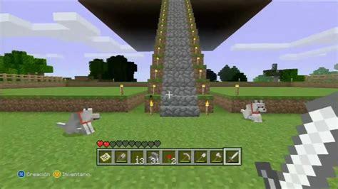 imagenes chidas para xbox zona minecraft creepers mas violentos que nunca xbox 360