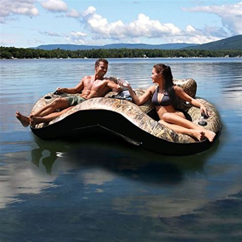 lake runner boats defonia bestway lake runner x2 inflatable 2 person river