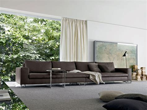 curtain sets living room awesome living room sets furniture wit brown leather sofa along beige padded seat cushion
