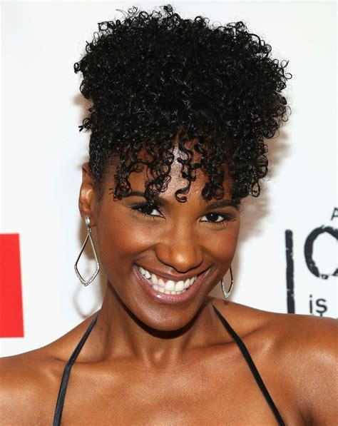 haven vicky hairstyle 17 best images about natural hair and braid styles on