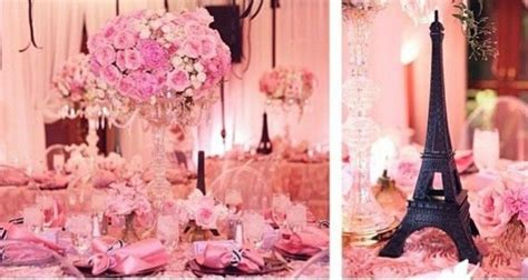 paris themed party entertainment ideas 15 elements to include in your parisian quinceanera