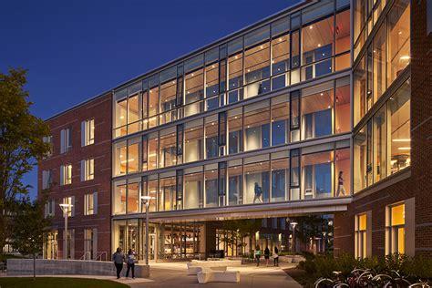 salem state college salem state new residence william rawn