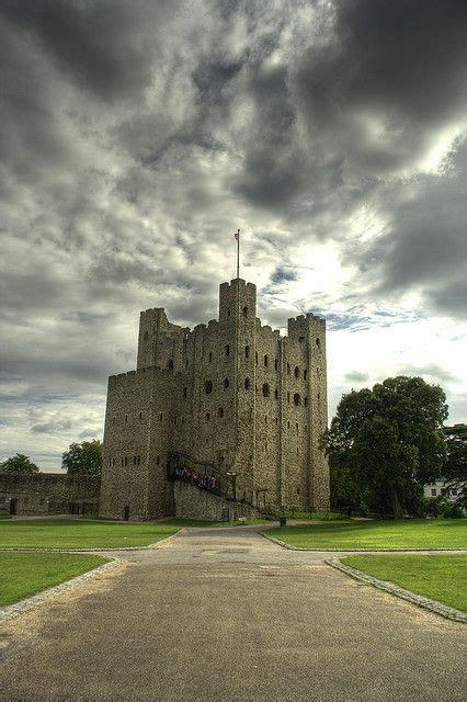 castillos fortalezas y catedrales 8492678119 1069 mejores im 225 genes de castillos en castillos fortalezas y catedrales