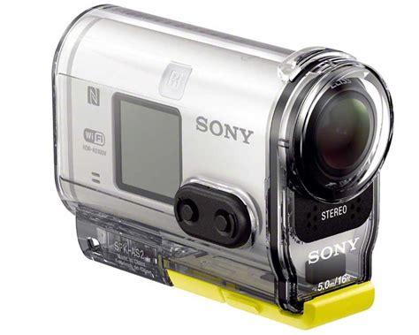 Sony Hdr As100 sony hdr as100 kameryrecenze eu
