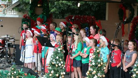 Gallery: Canterbury Carols Eaglehawk | Bendigo Advertiser Heathcote