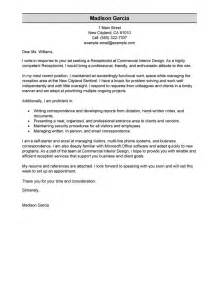 outstanding cover letters sle cover letters for resume best business template