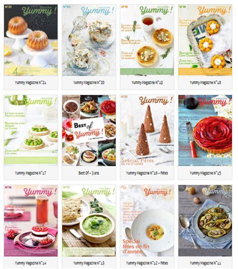 telecharger recette de cuisine alg駻ienne pdf pdf recettes 224 t 233 l 233 charger