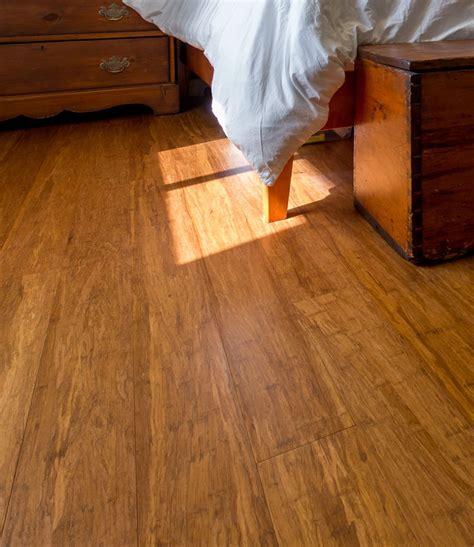 Wood Flooring San Jose by Hardwood Flooring Gallery View San Jose Hardwood Floor S