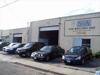painters near me auto body repair car painting maaco middletown autos post