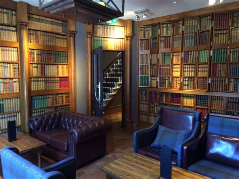 raeburn house hotel historic buildings conservation