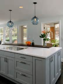 Popular Kitchen Paint Colors Pictures Ideas From Hgtv dark wood kitchen cabinets kitchen white painting cabinet