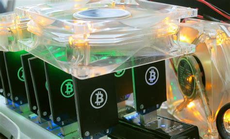 best bitcoin asic best asic bitcoin mining software coinfunda
