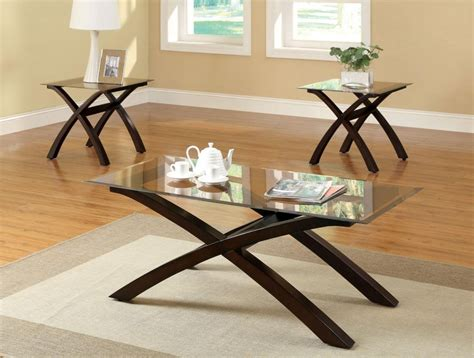 Coffee Tables Ideas: Best glass coffee tables and end