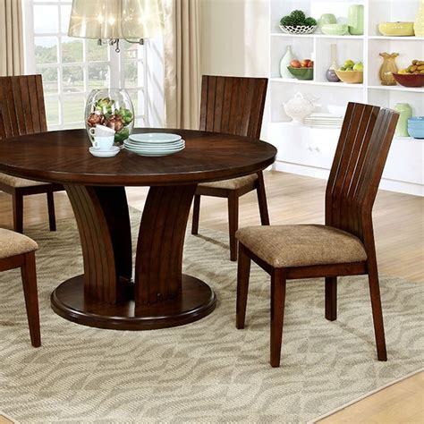 Dining Table Montreal Montreal I Dining Table Shop For Affordable Home Furniture Decor Outdoors And More