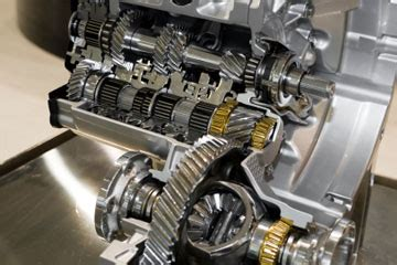 small engine repair training 2010 toyota sienna transmission control the shift away from manual vehicles allianz australia