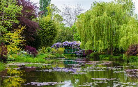 jardin de france top 10 des plus beaux jardins 201 vasion