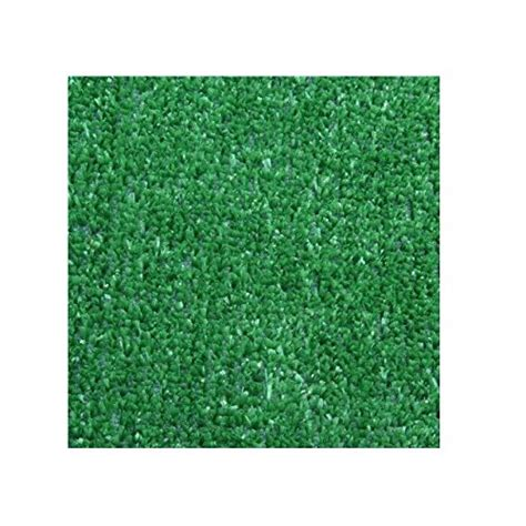 Outdoor Rug Sizes by 4 X6 Standard Sizes Green Economy Turf Artificial