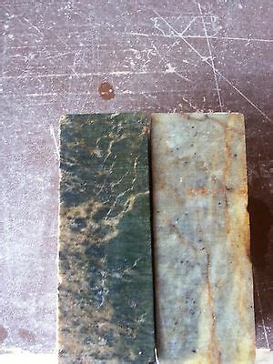 Soapstone Slabs For Sale - soapstone slabs for sale only 3 left at 75