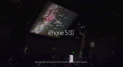 new year apple ad apple runs new iphone 5s tv ad powerful