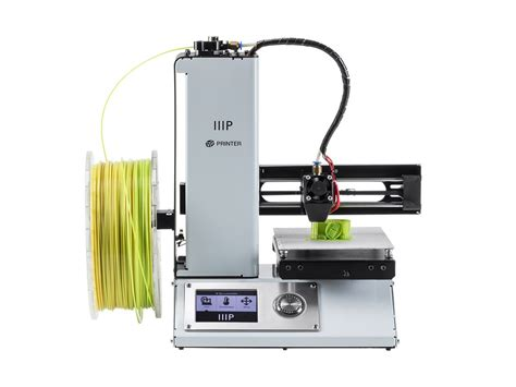 1000 images about 3d printing top 10 cheap and affordable 3d printers 1000
