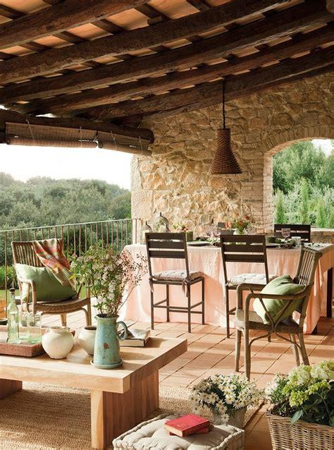 veranda mediterran fel 250 j 237 tott mediterr 225 n verand 225 s h 225 z a katal 225 n fenns 237 kon