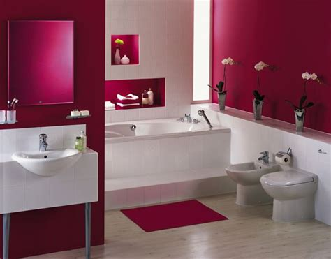 decoration in bathroom decoration world bathroom decoration home decoration